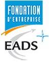 logo   of EADS found.